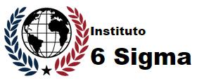 Instituto 6 sigma