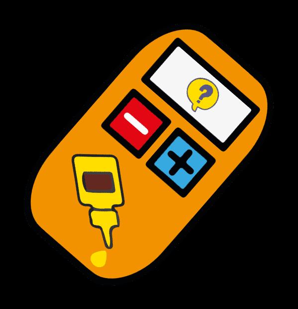 Calculadora de Lurificação