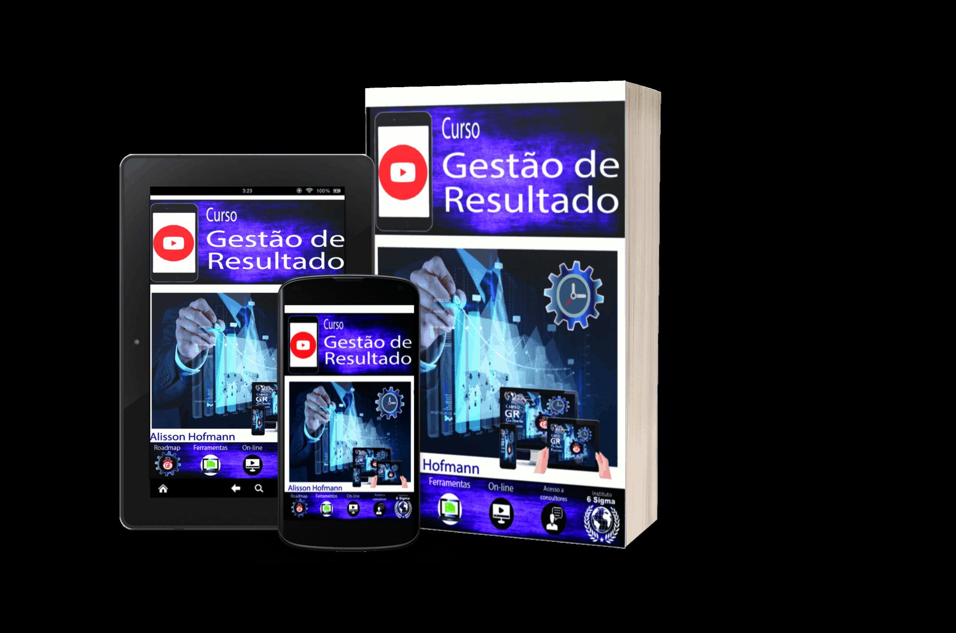 gestao_resultado
