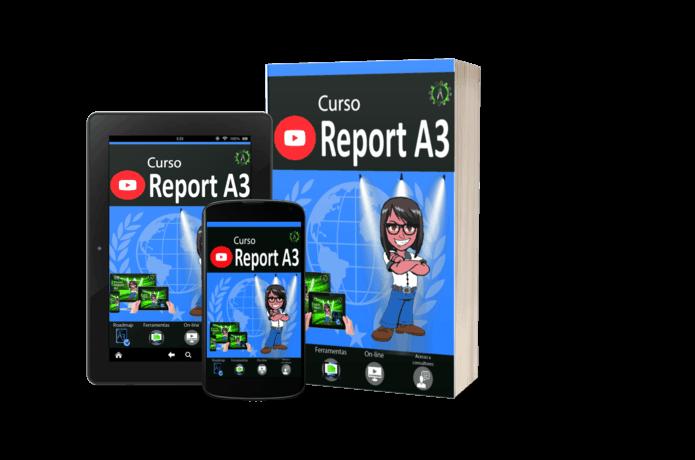 Report A3