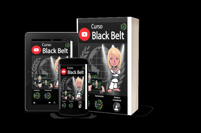 Black Belt Six Sigma