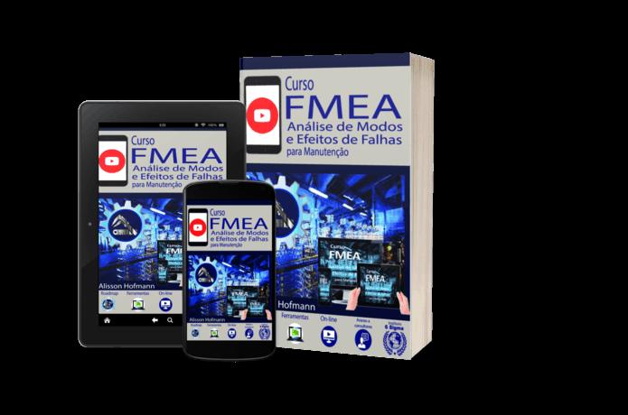Curso FMEA