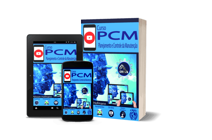 Curso de PCM