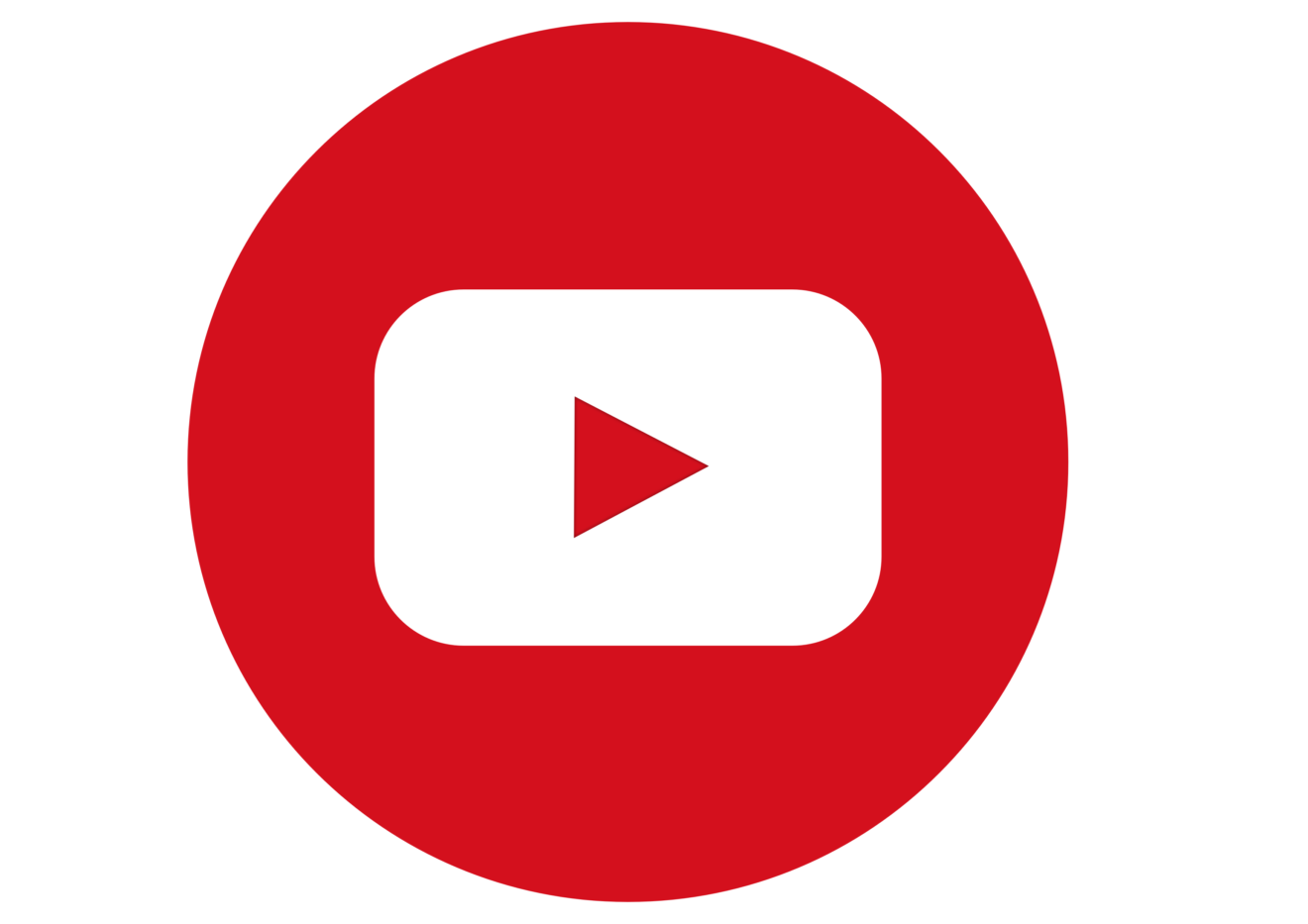 Canal Youtube Alisson